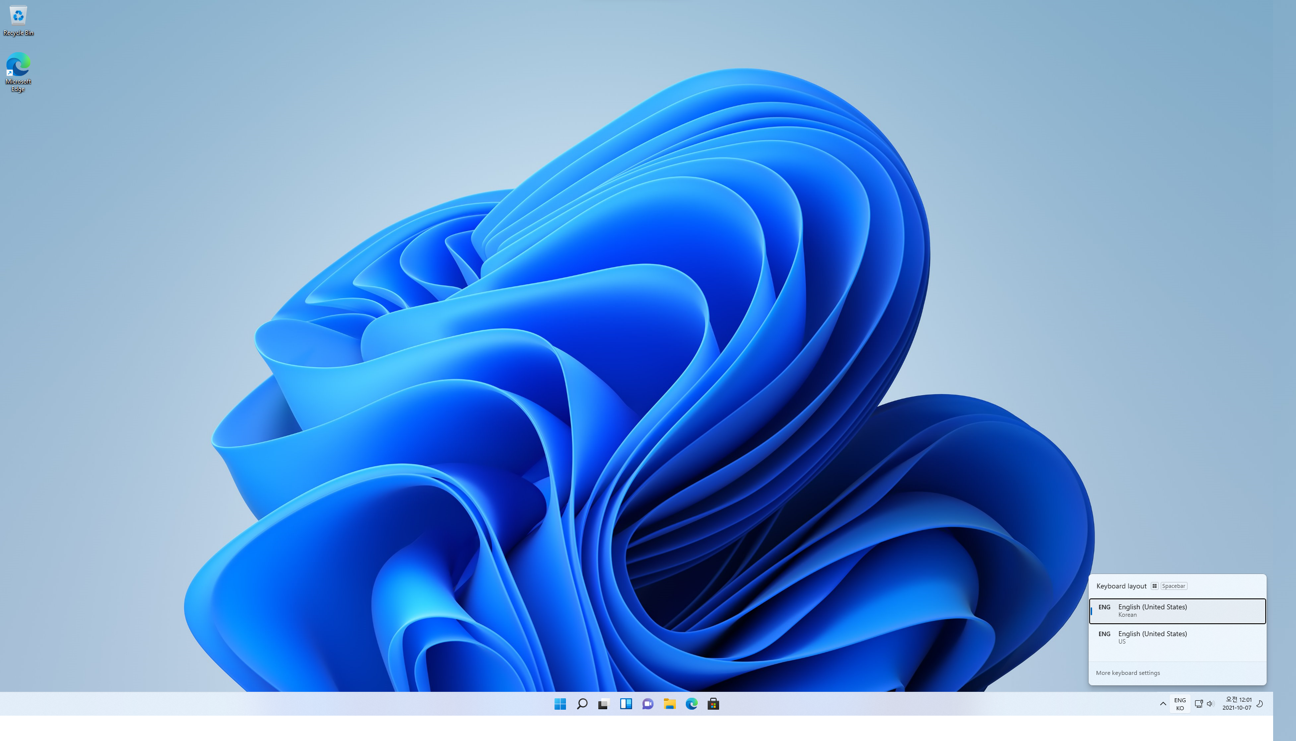 007_windows11_login